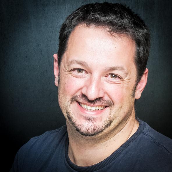 Stan Bouvard BNB|Photographe culinaire freelance pour restaurant