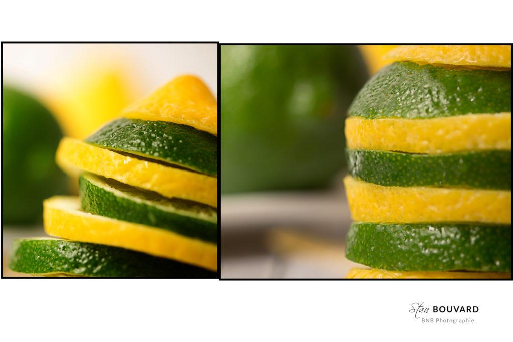 photographe citron