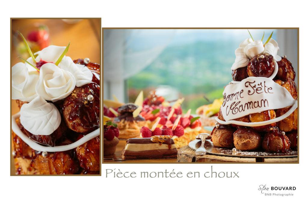 photo boulangerie pattiserie