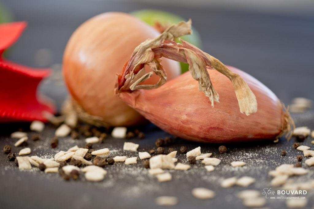 photographe culinaire france