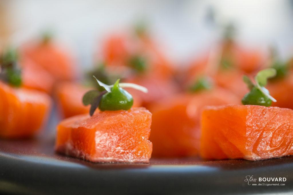 photographie culinaire gastronomique Haute-Savoie